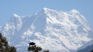 Chopta,_Uttarakhand