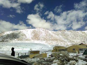 Leh Ladak