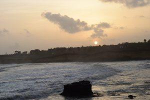 Nagoa_Beach_DIU
