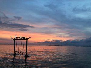 Bali Pandawa
