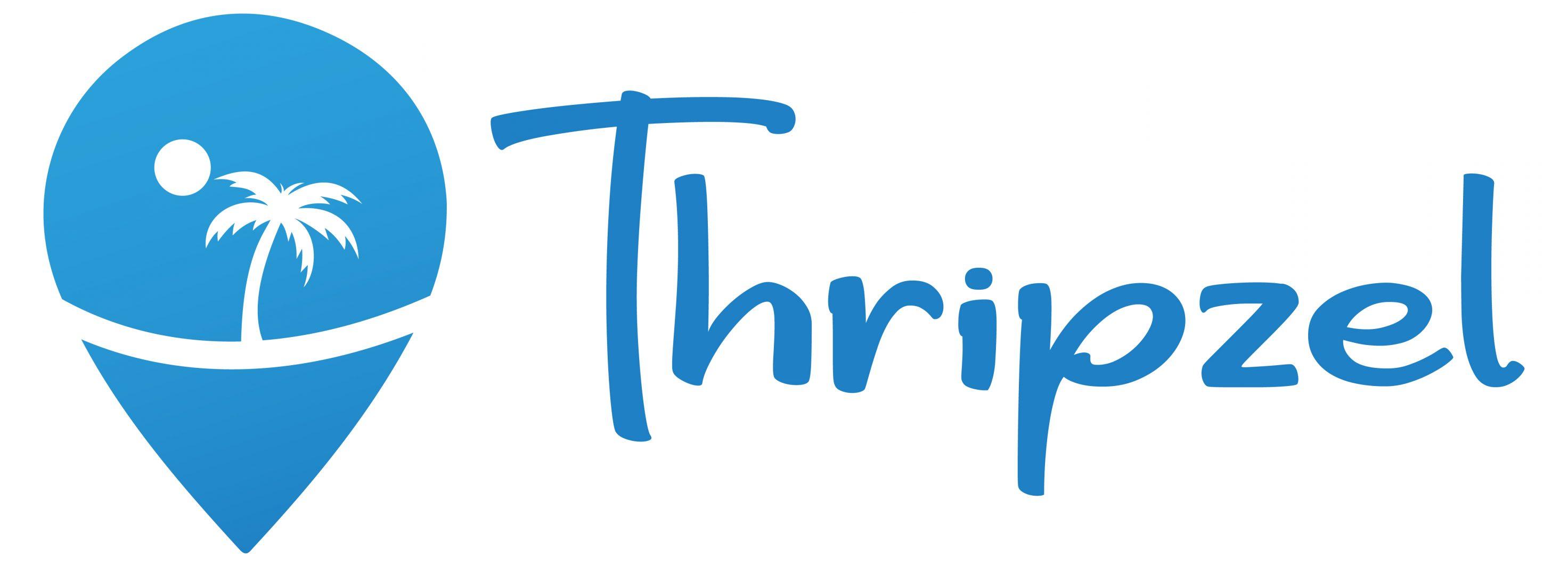 Thripzel