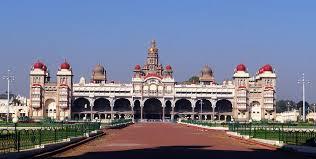 Mysore Tourism 2021