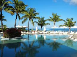 Mauritius: The best tropical islands getaway