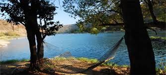 Doddamakalli View
