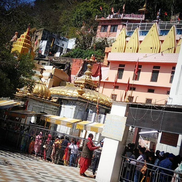jwala devi, Himachal Pradesh